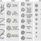 4 Cs diamond guide